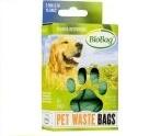 Bio Bag Refill Rolls