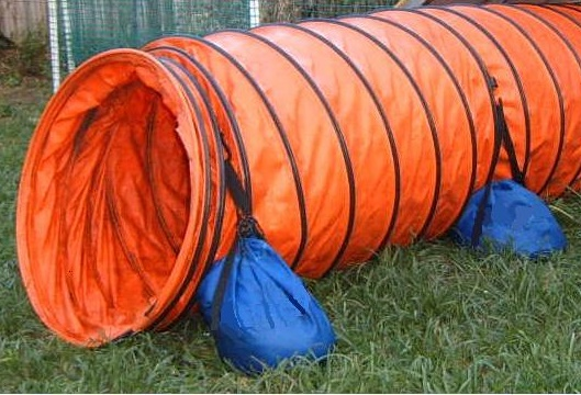 Gotunnel Weight Bag Bags Anchor Side Of Tunnel